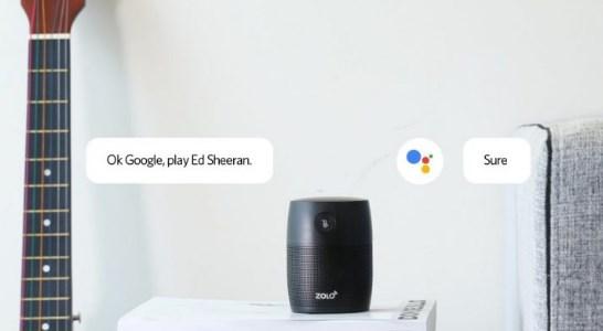 Fitur Baru Google Assistant, Pengenalan Terhadap Music