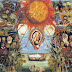 Moisés o núcleo solar (la obra de Frida Kahlo)