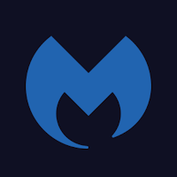 Malwarebytes Anti-Malware Logo
