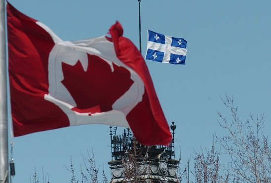 What can be done to prevent Quebec from seperating?