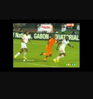 ترددات قناة   RTI1 (Côte d'Ivoire) الناقلة لكاس امم افريقيا مجانا ترددات قناة   RTI1 (Côte d'Ivoire) الناقلة لكاس امم افريقيا مجاناترددات قناة   RTI1 (Côte d'Ivoire) الناقلة لكاس امم افريقيا مجانا ترددات قناة   RTI1 (Côte d'Ivoire) الناقلة لكاس امم افريقيا مجاناترددات قناة   RTI1 (Côte d'Ivoire) الناقلة لكاس امم افريقيا مجانا