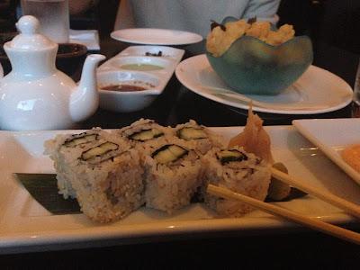 One&Only Cape Town Sushi, Dinner, NOBU, Nobu Matsuhisa, Nobuyuki Matsuhisa