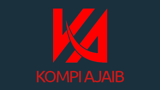 kompiajaib.com