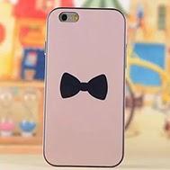 เคส-iPhone-6-รุ่น-เคส-Hybrid-กันกระแทก-อย่างดี-ลายที่-16
