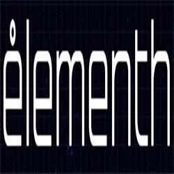 Elementh Airdrop