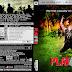Platoon 4k Bluray Cover