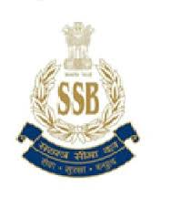 Sashastra Seema  Bal Job For 355 Constable (GD) Sports Quota Recruitment 2017