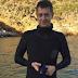 Αντώνης Σρόιτερ: Στιγμές κατάδυσης κάπου στο Αιγαίο (photo)