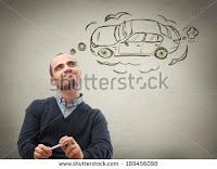 custos de um carro popular