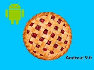 OS terbaru Android yang berjulukan Oreo yang dirilis Agustus  Smartphone Xiaomi Yang Siap Upgrade ke Android PIE