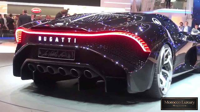 Bugatti-La-Voiture-Noire-geneva-Motor-Show-2019-Morocco-Luxury-Magazine-11