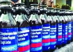 Dinajpur-recovered1-20-bottles