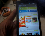 Download Firmware Stock ROM Nokia X2DS 2 0 0 11 - TEKNOKIA