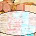 Τι πρέπει να κοιτάτε όταν αγοράζετε κίτρινα τυριά και αλλαντικά από σούπερ μάρκετ