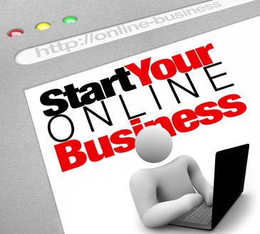 Mau Bisnis Online di Rumah tapi Minim Modal? Bisnis Ini Cocok Lho!