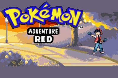 Gba Rom Hacks Download For Android idea gallery