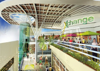 dekat-bintaro-jaya-exchange-mall