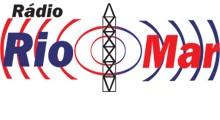 Rádio Rio Mar AM de Manaus AM ao vivo