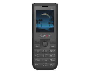 Symphony A10 MT6261 Flash File Firmware Free Download