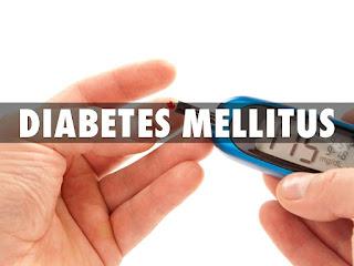 obat generik penurun gula darah di apotik