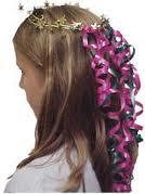 A Tinsel Crown