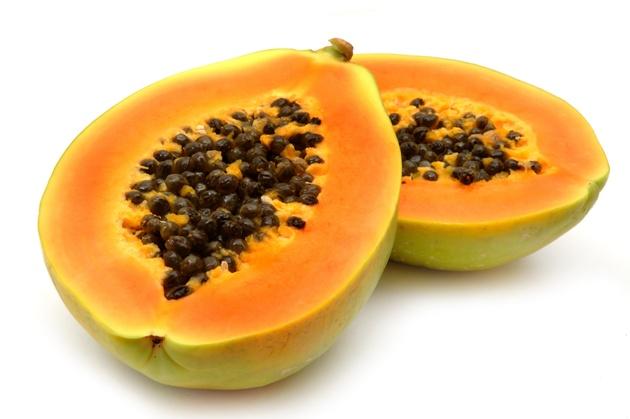 papaya_propiedades_y_beneficios
