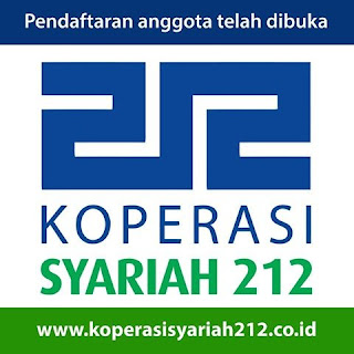 https://www.koperasisyariah212.co.id/