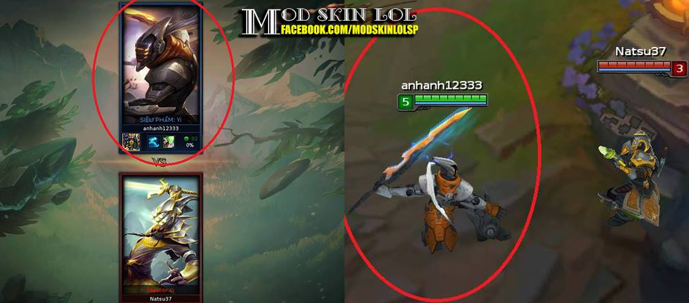 League Of Legends Map Skins. Dark Star Summoners Rift Once The ...