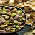 Pistachios – 8 Healthy Reasons to Start Eating Them