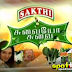 Kalaignar Tv Suvaiyo Suvai 08-05-2011 - Tamil Cooking Program சுவையோ சுவை