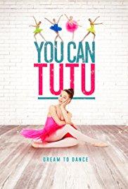 Watch You Can Tutu Online Free 2016 Putlocker