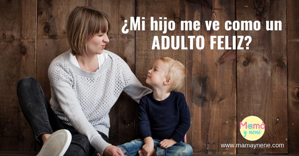 FELICIDAD-ADULTEZ-PADRES-ADULTO-MAMAYNENE-HIJOS-CRIANZA