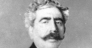 Homo Universalis  ΙΩΑΝΝΗΣ ΠΑΠΑΔΙΑΜΑΝΤΟΠΟΥΛΟΣ - Ζαν Μορεάς ( 15 Απριλίου  1856- 30 Μαρτίου 1910 ) 588d7064126