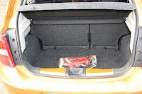 Nissan Micra 1,2 ΜΥ2012 autoholix pic13