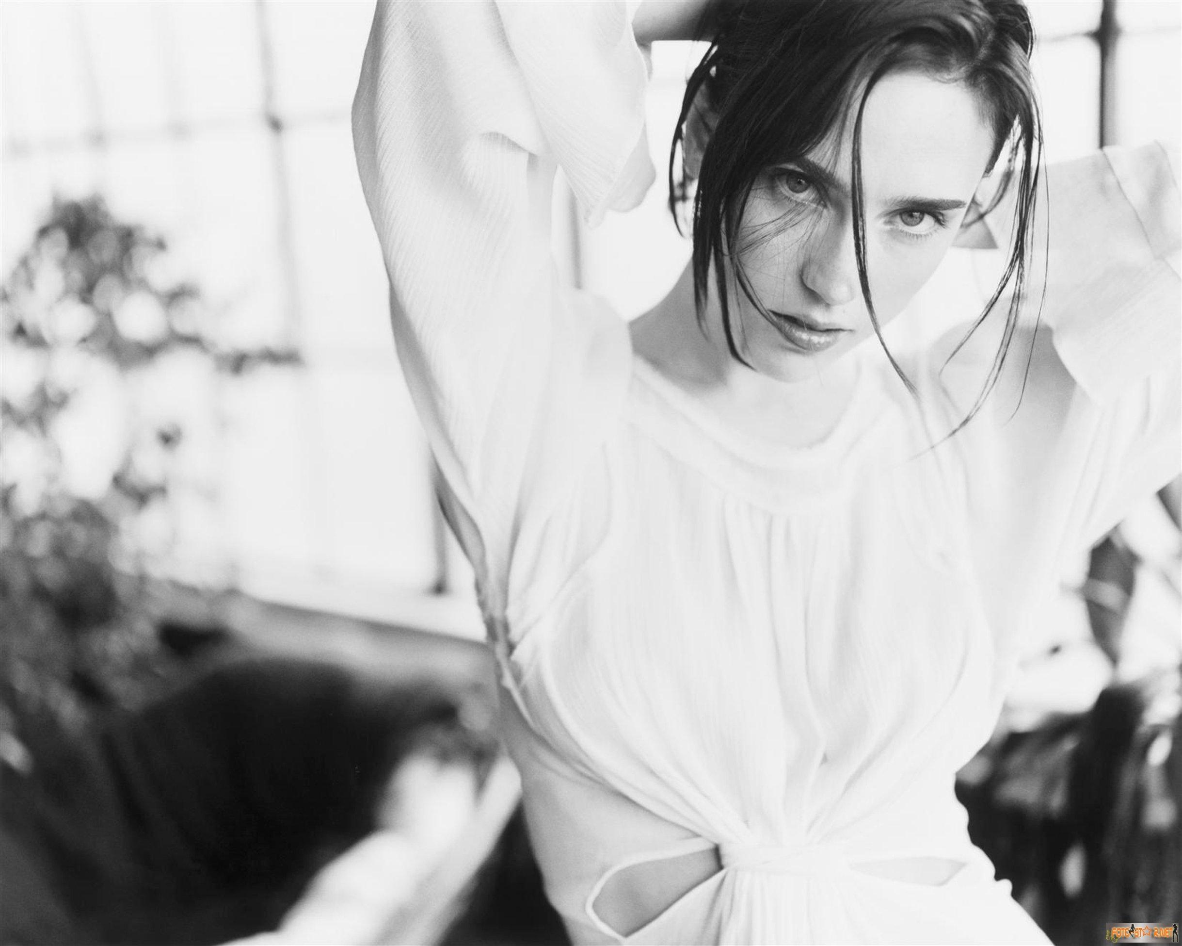 Jennifer lynn conelly desnuda