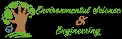 Environmental Science & Engineer's Blog   JKKNIU