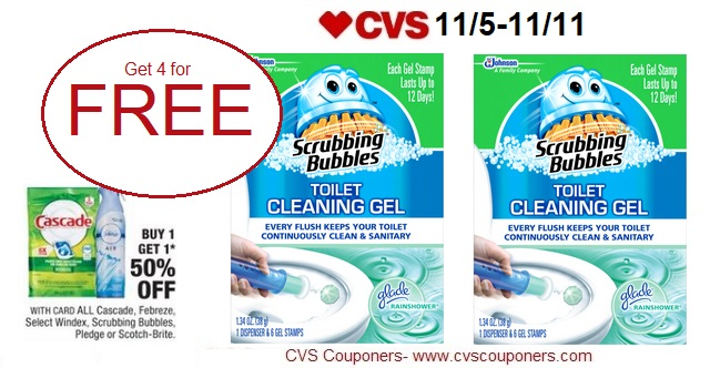 http://www.cvscouponers.com/2017/11/free-scrubbing-bubbles-toilet-cleaning.html