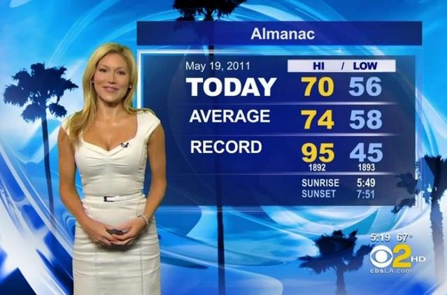 weather channel atlanta 5 new