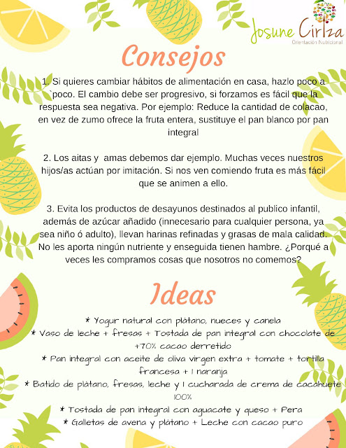 https://www.facebook.com/josunecirizaorientacionnutricional/