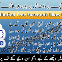 Solution-by-mubshar Mubshar Id Proof Facebook Govt Kashmiri