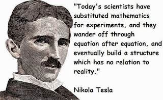 Image result for nicholas tesla quotes
