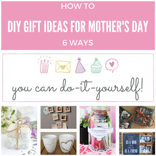 http://keepingitrreal.blogspot.com.es/2017/04/6-diy-gift-ideas-for-mothers-day.html