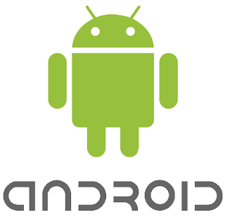 Pdf questions android interview