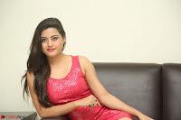 Shipra Gaur in Pink Short Micro Mini Tight Dress ~  Exclusive 018.JPG