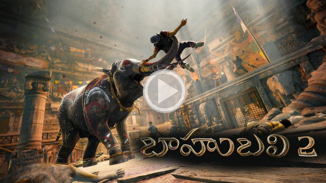 baahubali 2 the conclusion release date and teaser trailer