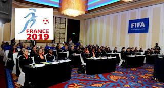 arbitros-futbol-qatar-francia2019