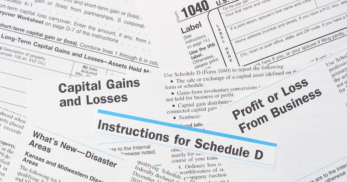 Shoreline Area News: AARP tax help at the libraries