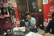Majnu Song Launch at Red FM-thumbnail-4