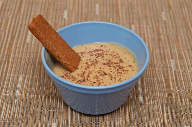 L'Authentique Crêpe Dentelle Gavottes - Loc Maria - Biscuit - Gâteau - Bretagne - Dessert - Crème Caramel