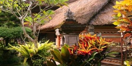 Ubud Bali ubud bali wisata ubud bali hotel ubud bali villa private pool ubud bali map ubud bali resort ubud bali indonesia ubud bali villa ubud bali adalah ubud bali tempat wisata ubud bali travel